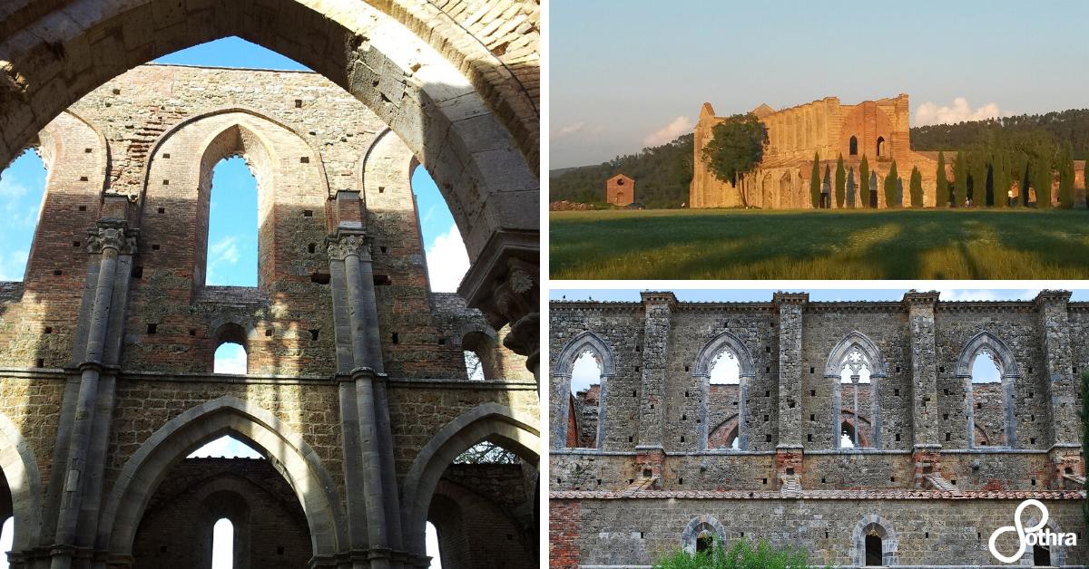 luoghi più belli della Toscana